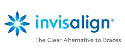 invisalign_logo2