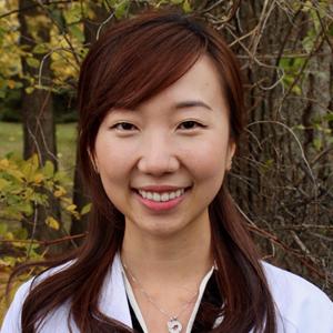 Dr. Jane Wu
